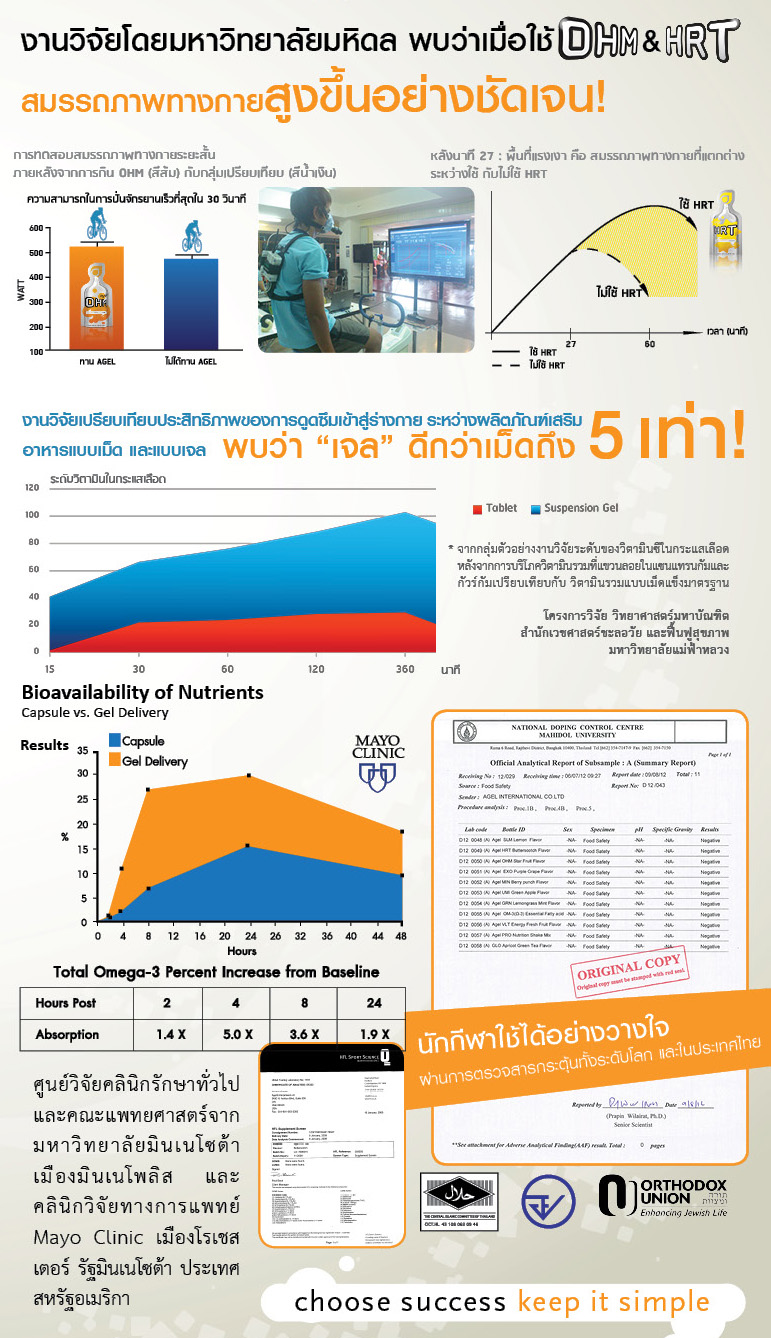 AGEL_Products2-part2
