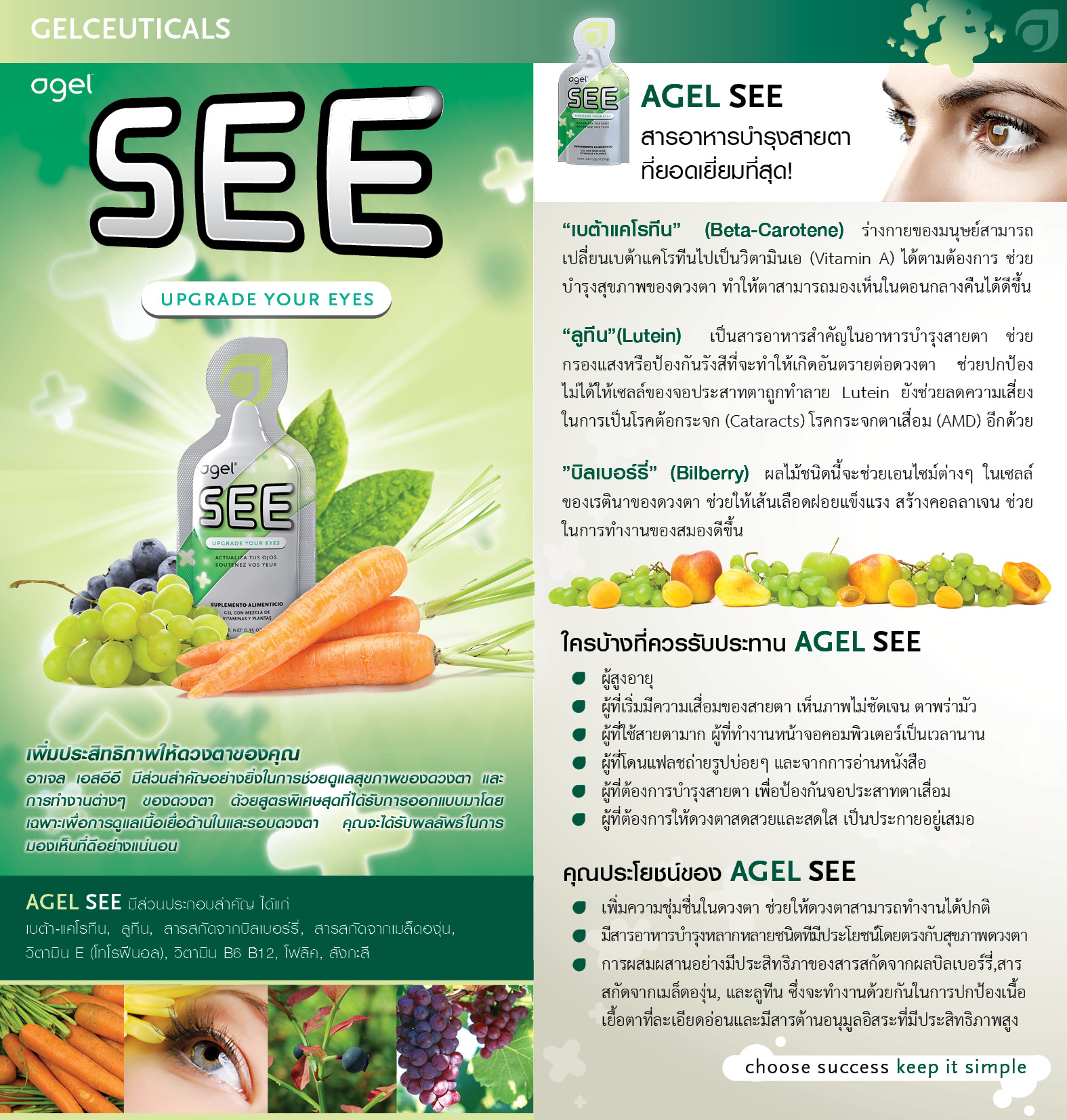AGEL_Products210