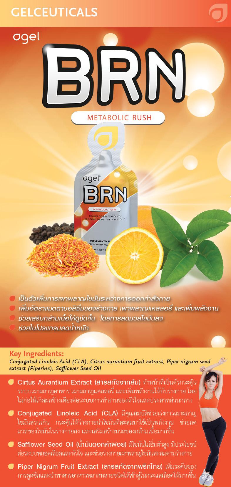 AGEL_Products414-brn