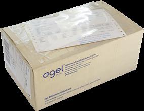 AgelBox