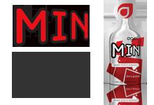 MIN วิตามิน-เกลือแร่ ครบ100%ต่อวัน