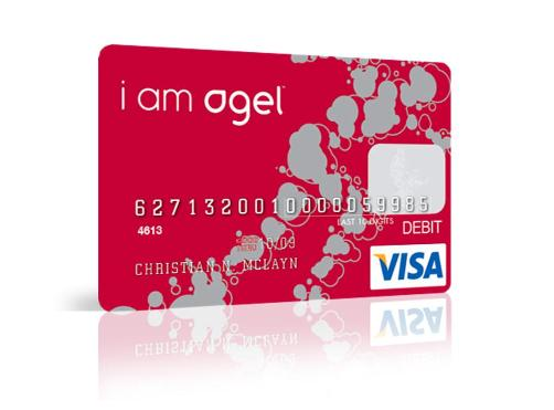 visa_agel