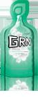 agel-grn-small